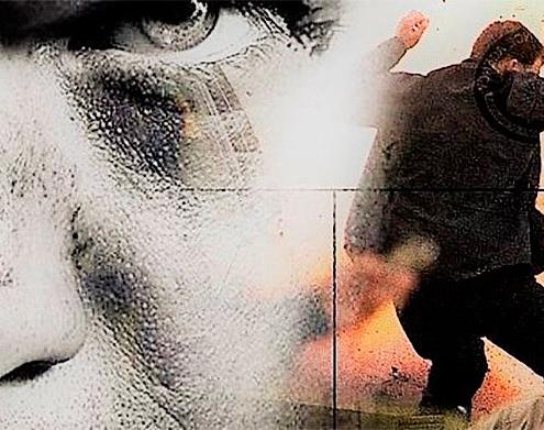 Bourne utimatum image